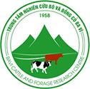 Giới thiệu về Trung tâm nghiên cứu bò và đồng cỏ Ba Vì
